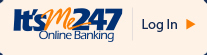 It's Me 247 Online Banking Log In
