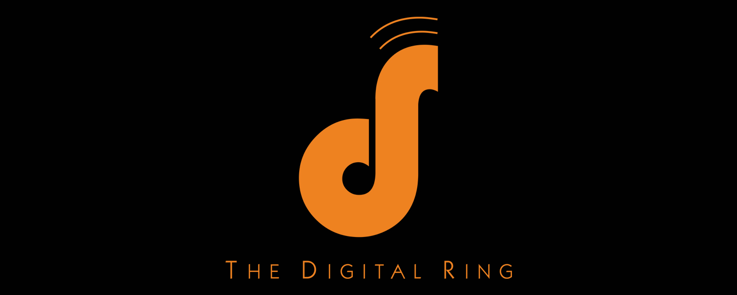 The Digital Ring Marketing To Create New Website For MCU.