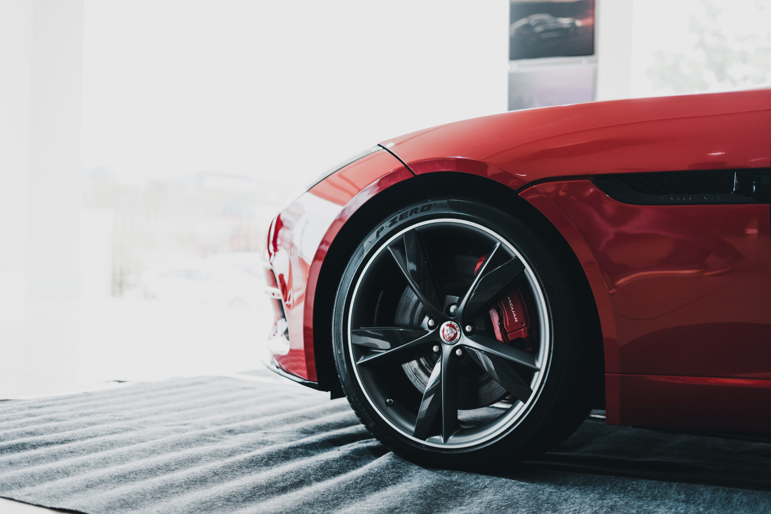 Auto Loan Promo